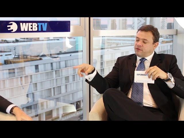 e-webtv - Paulo Rabello de Castro - Parte 1