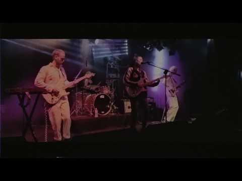 San Mei - Cry (Live)