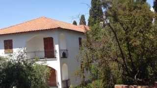 Недвижимость в Италии продажа | Новые апартаменты в Лигурии, Диано Марина(, 2013-06-07T10:46:36.000Z)