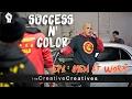 Download Success n' Color : Episode 1 - Michael Phillips