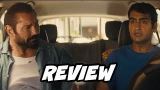 Struber, Bethany Hamilton Unstoppable, Pink Wall | Entertainment Rundown JackieKCooper