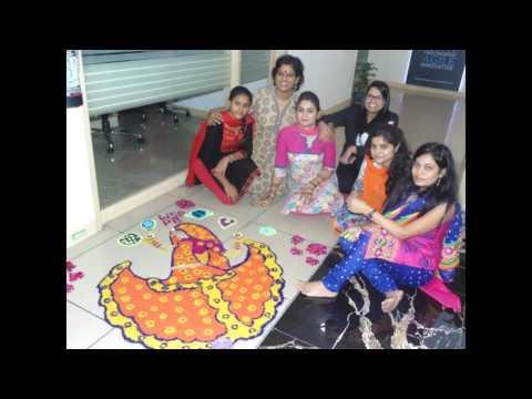 WSP | Parsons Brinckerhoff in India