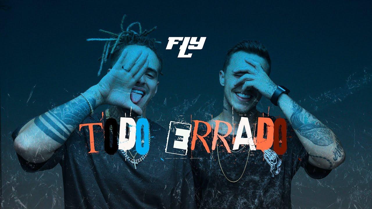 Fly - TODO ERRADO