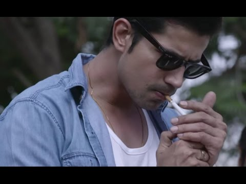 Sollu Sollu   TVF's Permanent Roommates S02E05   Mikesh Entry Full Song