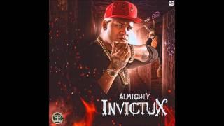 Almighty - Invictux (Rip El Sica)