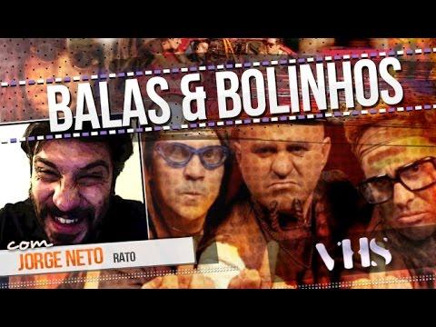 BAIXAR BOLINHOS BALAS CAPITULO E ULTIMO