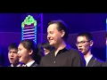Vitas In China 2016 Light Of New Day mp3