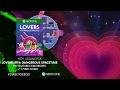 ¡Celebramos San Valentin jugando a LOVERS! XD #DirectoXbox