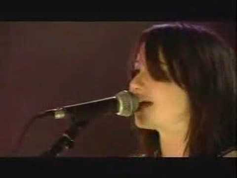 03  Other Side of the World  KT Tunstall