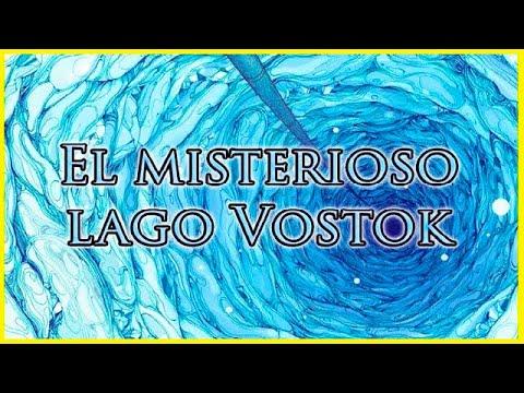 los-secretos-del-misterioso-lago-vostok