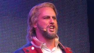 On My Own/Bring Him Home/One Day More - WestendLIVE 2013