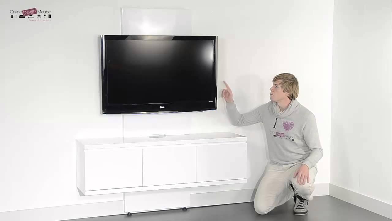 tv kast.