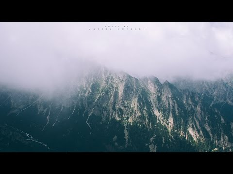 2 Hours of the Most Beautiful Orchestral Music | Mix