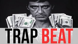 Trap Beat Hip Hop 💵 Hard Trap【INSTRUMENTAL】Millionaire Prod. By Rellek Beats | 2016 New