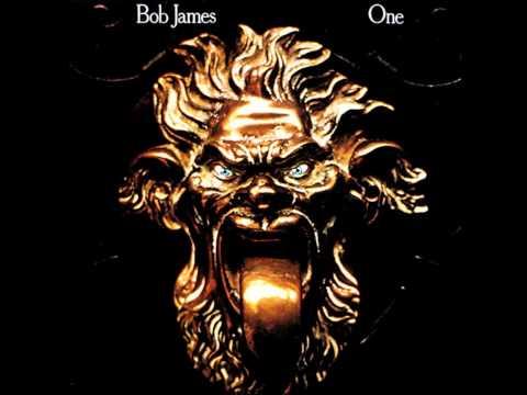 Bob James - Nautilus