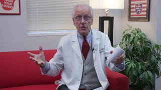 Dr. William Schaffner Answers Your Flu Questions Live
