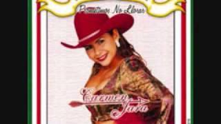 CARMEN JARA FLOR DE CAPOMO.wmv