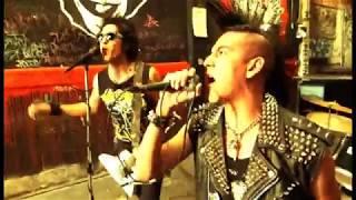 Acidez- Pierdes Tu Tiempo (Official...