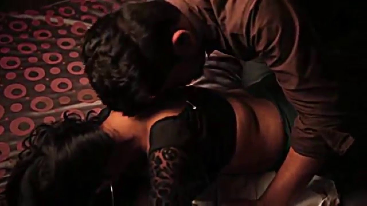 Download Hot Doctor & Indian Housewife Romance - Indian Hot Videos