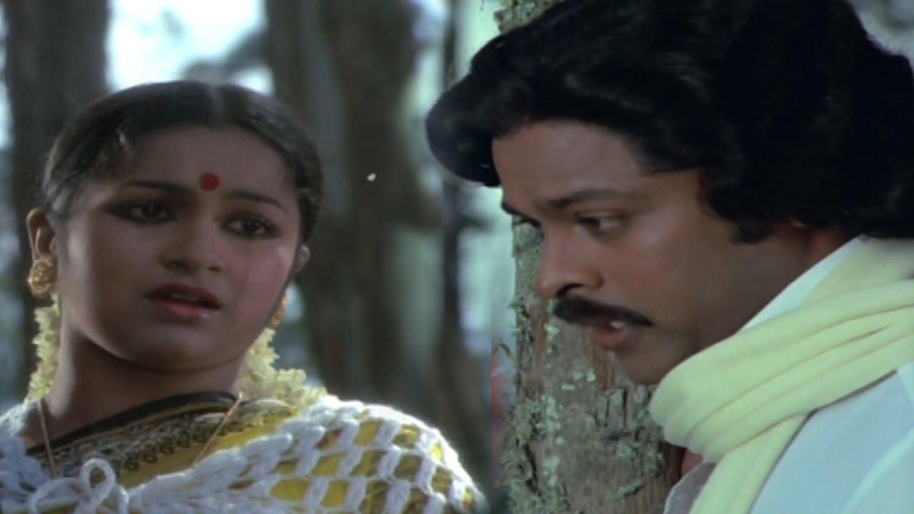 Latest sapna choudhary songs (gana): watch and download hit.