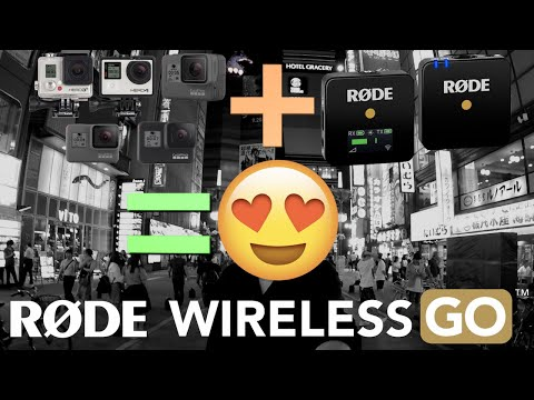 rØde-wireless-go-with-a-gopro-in-downtown-tokyo-for-the-ultimate-vloggers-audio-tool-and-it's-magic