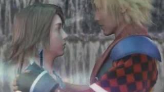 Final Fantasy - I
