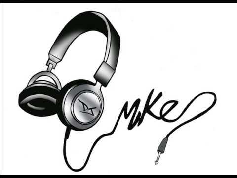 Ivi Adamou - Madness (Mike^^ Remix)