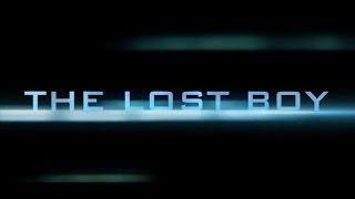 The Lost Boy Trailer