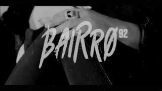 BAIRRO 92 | FALSO ACORDO -  Discotech Freamunde