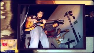 Acuarius Rock Fest - Historia