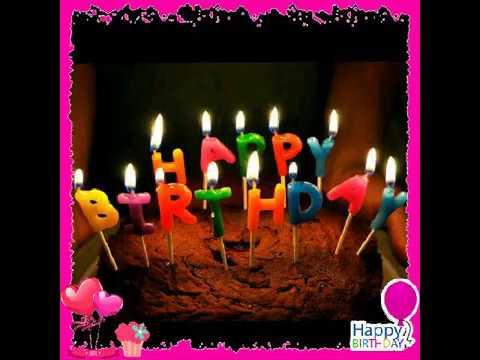 happy birthday chachu chacha enjoy