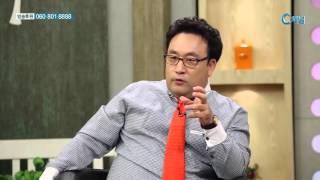 [C채널] 힐링토크 회복 250회 - 개그맨 이혁재 2부