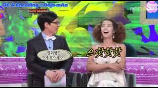 Repeat youtube video [ซับไทย]Come To Play - SNSD KARA(1-8)