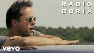 Radio Doria - Verlorene Kinder (Official Video)