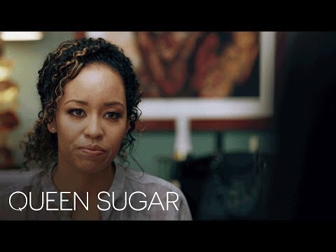 "Inside the Episode: The Most Intense Moments from ""Your Distant Destiny"" 