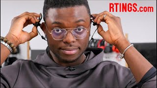 Best Wireless Sports Headphones - RTINGS.com