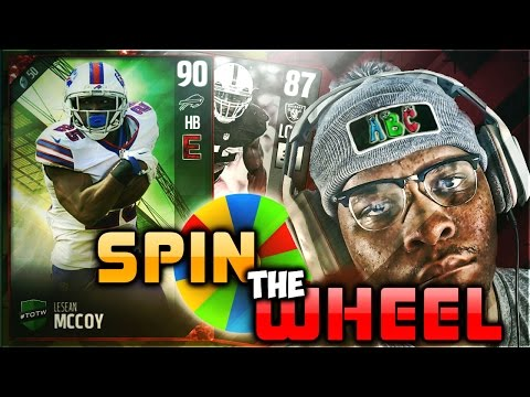 ABC'S! ALPHABETIC TEAM BUILDER! SPIN THE WHEEL OF ALPHABETS! HOW I LEARNED THE ABC SONG! MUT 17