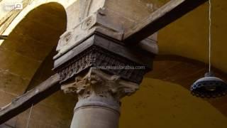 مصر العربية | مسجد محمد ابوالدهب.. الخيانة المفيدة