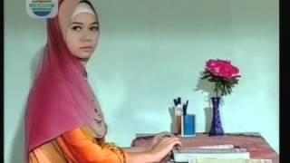 Ustadz Ilham