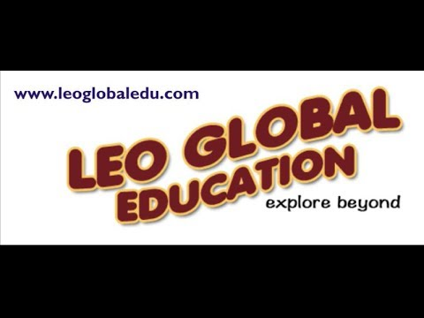 OPPORTUNITY ABROAD - STUDY MEDICINE IN PHILIPPINES - LEO GLOBAL EDUCATION