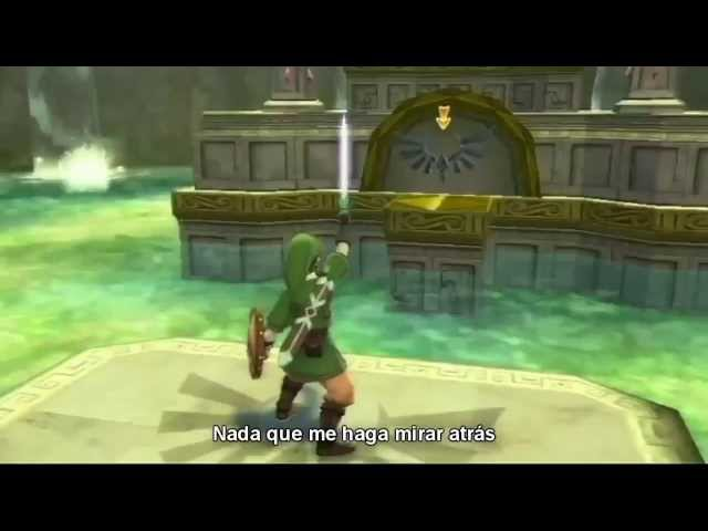 THE LEGEND OF ZELDA RAP - Zarcort (Con Amelia Lefler) Videos De Viajes