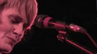 Shawn Colvin live cute story about performing with Taylor Swift - 12/17/2011 Coach House