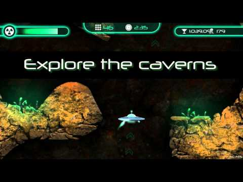 UFO Explorer: Alien For Pc - Download For Windows 7,10 and Mac