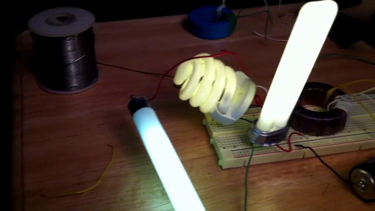 Cat 416c Wiring Diagram Get Free Image About Wiring Diagram