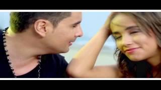 David Cañizares Feat. Dvj. DF MX - Te Amo (version remix)