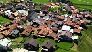 SWISSVIEW - GR, Curaglia