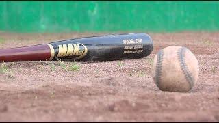 J'ai testé pour vous le Baseball