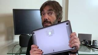Recensione Huawei MateBook D