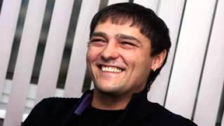 юрий шатунов сидая ночь (клип)