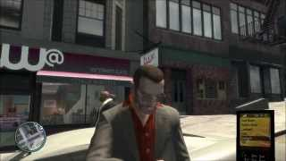 Hey everyone,this is just a little tutorial on how to change your ringtone/wallpaper in gta 4,i hope this helps you. like,comment and subscribe